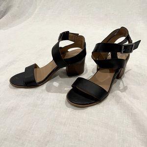 Merona High Heel Sandal